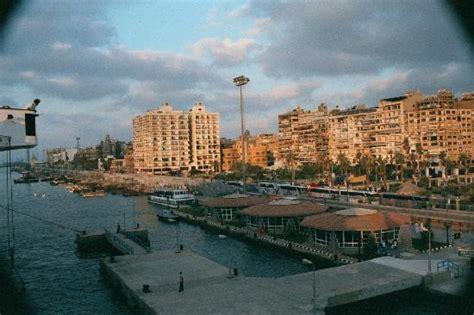 said egitto said said governorate zdj苹cie busy