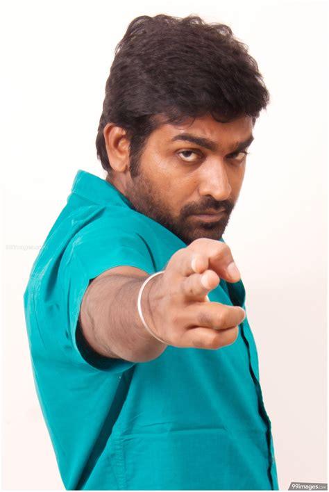 vijay sethupathi best actor 100 vijay sethupathi best hd photos 1080p 2019