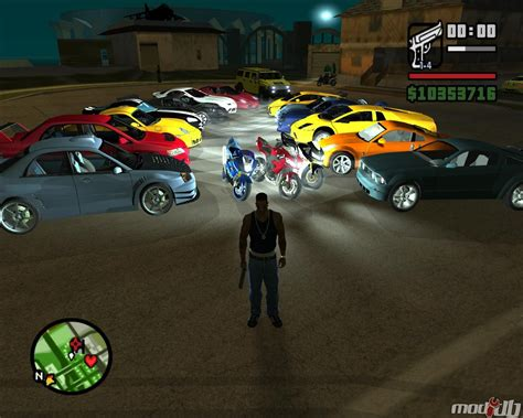 download game gta san andreas full version untuk laptop download gta san andreas for pc full version