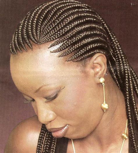 braid style for black woman in her 50 braided hairstyles for black women over 50 hair care