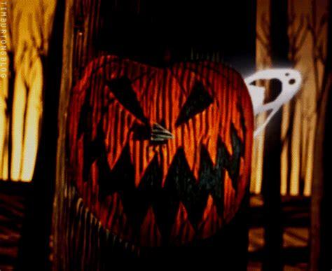 Nightmare Before Doors by October Boys October 2012