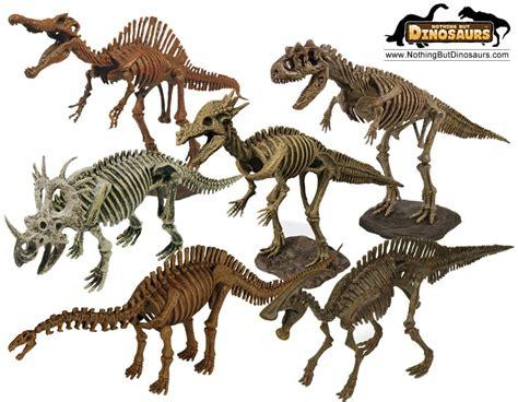 Caudipteryx Jurassic Geoworld jurassic dinosaur toys geoworld jurassic eggs 3d