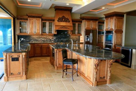 Kitchen Cabinets In Orange County Orange County Kitchen Cabinets Quicua