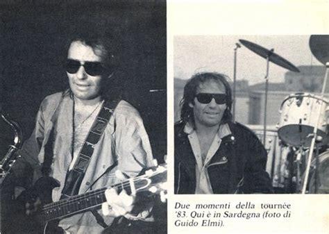 vasco sanremo 1983 vasco international fansite