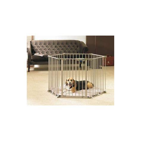 gabbie per cani da interno recinti per cani da esterno recinti per cani da esterno