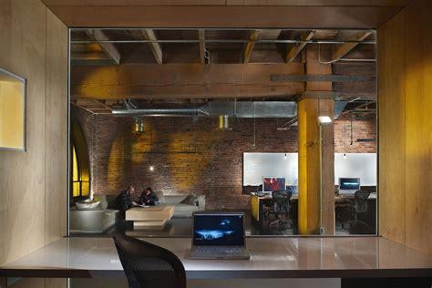 home tech office ideas chadbourne doss architects home chadbourne doss