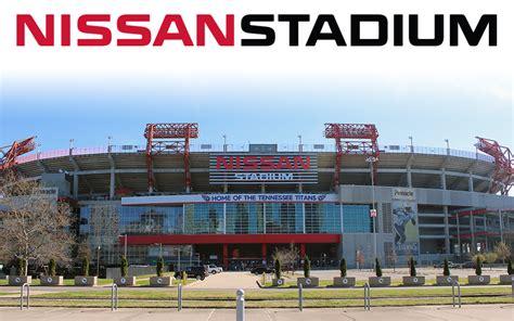 nissan stadium concert june 10 2016 cmafest 2016 nissan stadium nashville tn