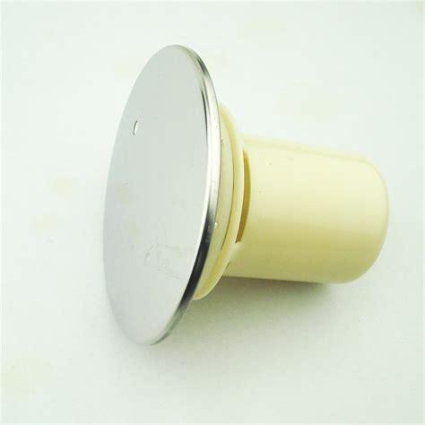 box doccia cinesi acquista all ingrosso piatto doccia di scarico da