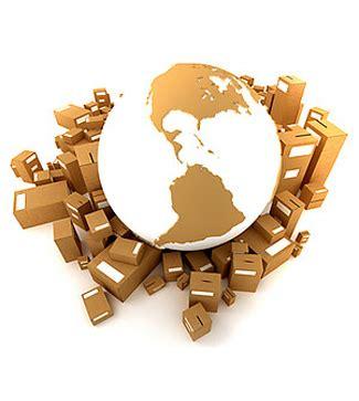 cadenas de suministros colaborativas claves de la nueva era de gesti 243 n de la cadena de