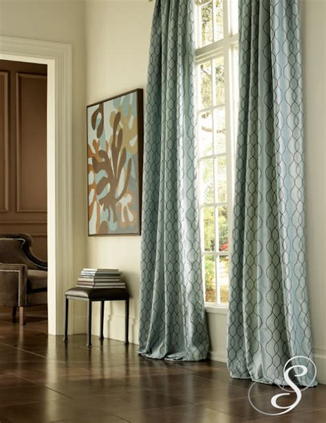 Ideas For Living Room Drapes Design Modern Furniture 2014 New Modern Living Room Curtain Designs Ideas