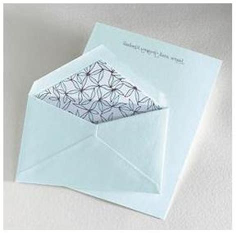 Resignation Letter Envelope Resignation Letter Envelope Sle