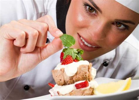 Baking Career Information by How To Become A Pastry Chef Or P 226 Tissier Career Info Education Requirements