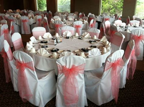 Chair Sashes Wedding by 55 Best Images About Wedding Linens By Devoted Weddings On