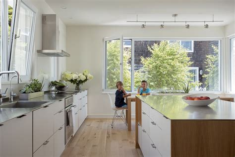 design home interiors margate design home interiors margate green home design on excellent margate 002 jpgformat1500w