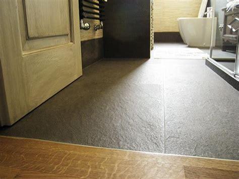 come mettere un pavimento come accostare pavimenti diversi