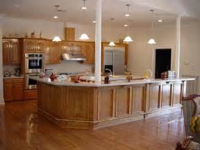 kitchen with light oak cabinets miscellaneous kitchen design with oak cabinets