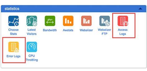alamat host untuk simpati as 12 tanda bahwa situs wordpress anda telah diretas