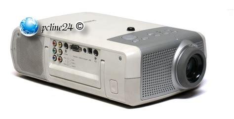 Lu Tembak 1000 Watt Philips philips garbo lc6231 lcd beamer 16 9 1000 ansi lu 400 1 b