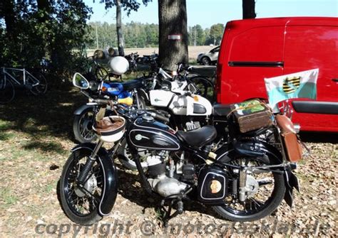 Motorradmarke S by Motorradmarke Mz Und Muz Motoglasklar De