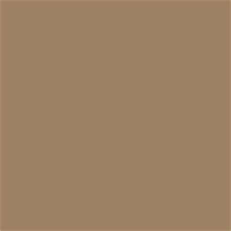 hopsack paint color sw 6109 by sherwin williams view interior and exterior paint colors and