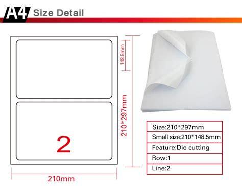usps mailing label design guidelines address label sticker size custom sticker