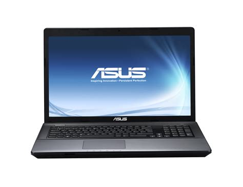 Laptop Asus Quard asus k95vj 18 4 quot laptop notebook i7 2 4ghz 8gb ram 1tb hdd winows 8 ebay