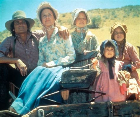 little house on the prarie little house on the prairie movie to be directed by david gordon green movies news