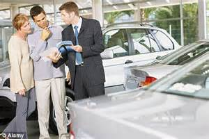 what to do after buying new car new car sales 19 after motor trade suffers worst