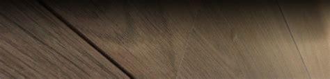 laminaat reparatie laminaat reparatie op locatie dr vinyl nederland