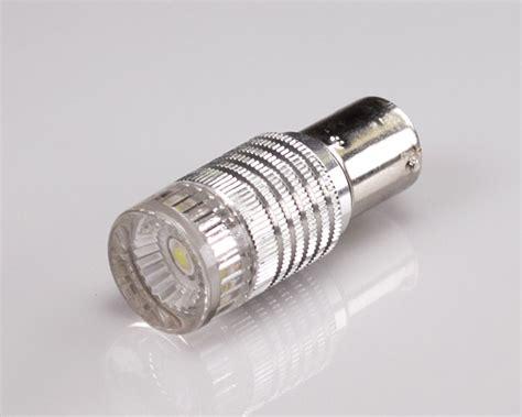 led len 0 3 watt 1156 led bulb single intensity 1 x 3 watt high power led