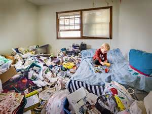 nebraska siblings relive childhood in hoarding house abc