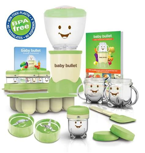 Simba Baby Food Maker Processor as seen on tv products images baby bullet wallpaper and background photos 23328067