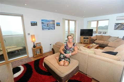 the living room swansea non on why penthouse apartment in swansea is home wales