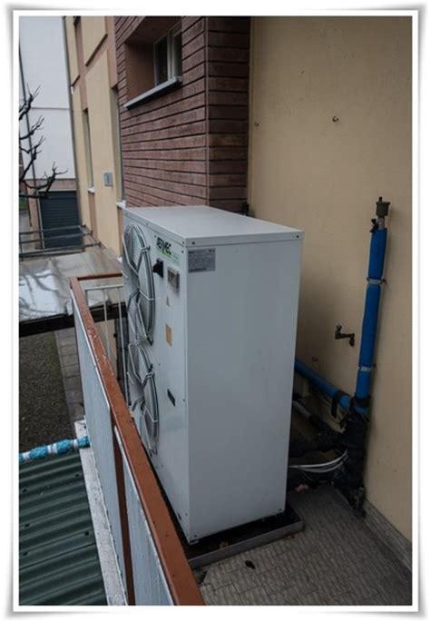riscaldamento a pavimento con pompa di calore progettazzione e montaggio impianti a pompa di calore per