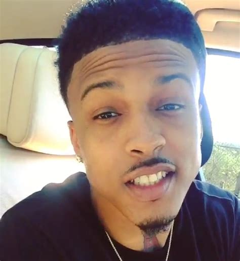 august alsina hair search results for augustalsina haircut black