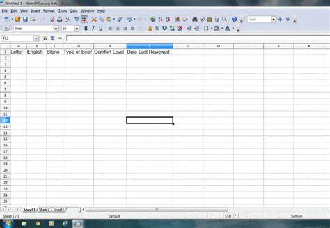 Javascript Spreadsheet by Javascript Excel Spreadsheet Phpsourcecode Net