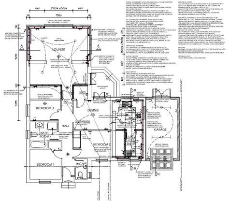 house plans scotland highland plans professional house plans
