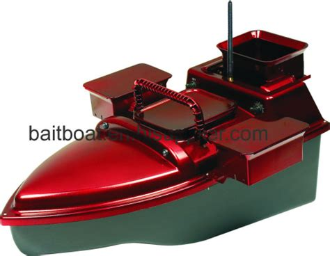 carp fishing rc bait boat rc fishing bait boat for carp tackle from china