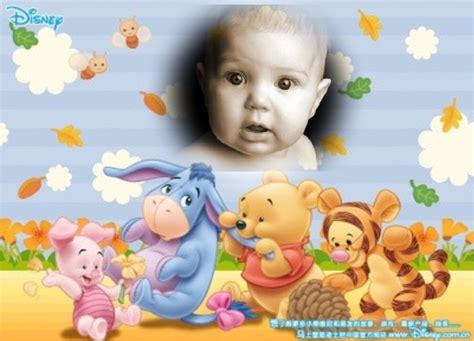 imagenes de winnie the pooh para descargar gratis marcos para fotos de winnie de pooh imagui winnie pooh beb