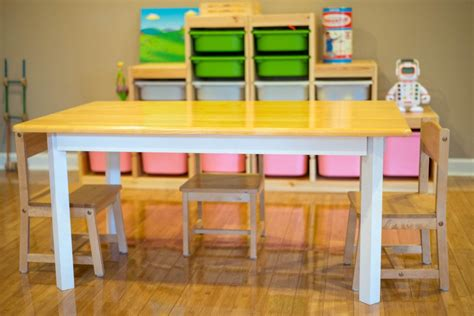 Childrens Kitchen Table Kitchen Table To Table Taking On Today