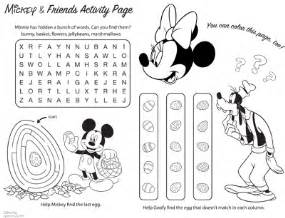 disney coloring pages valentines day download