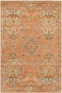 What Is A Safavieh Rug Rug Wyd203a Wyndham Area Rugs By Safavieh
