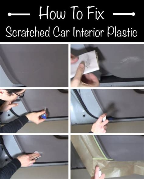 how to repair upholstery in car car interior plastic repair 2017 ototrends net
