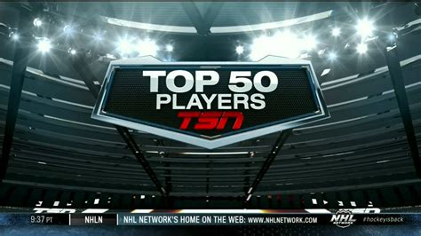 review nhl 15 has great moments surrounded with top 50 nhl players 2012 2013 youtube