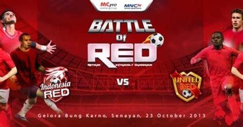 Boneka Wisuda Manchester United Mu Plus Nama Dan Pin 30cm lawan indonesia inilah daftar pemain manchester united legend