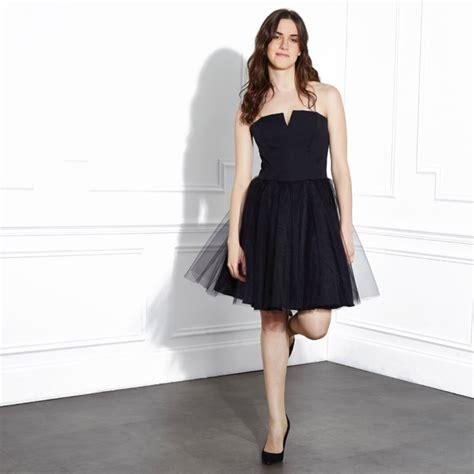 Patron Robe De Cocktail Courte - robe de soir 233 e formidable mode femme patron couture