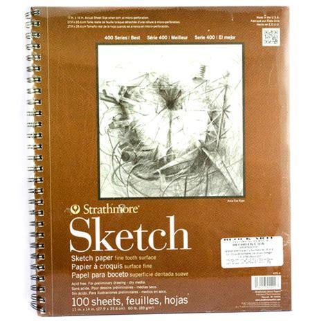 sketch book lumen lumen todo para crear block sketch