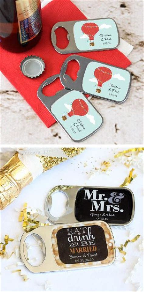 Useful Wedding Giveaways - 25 best ideas about useful wedding favors on pinterest wedding game entertainment