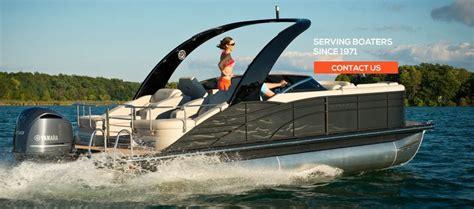 boat dealers nc 61 best 2015 bennington pontoon boat models images on