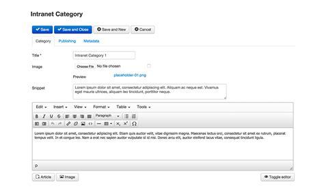 Free Intranet Templates Joomla Free Download Programs Piratebaypoints Joomla Intranet Template Free